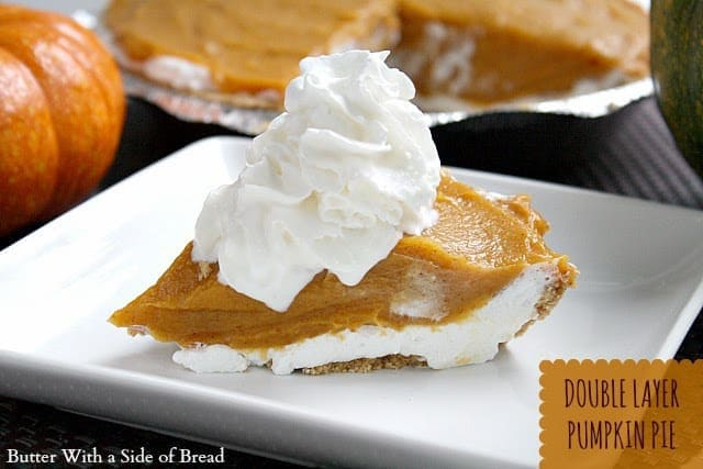 butterwithasideofbreaddoublelayerpumpkinpie10