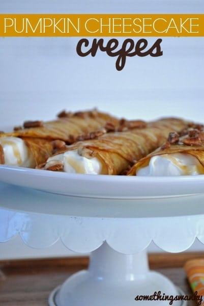pumpkin-cheesecake-crepes