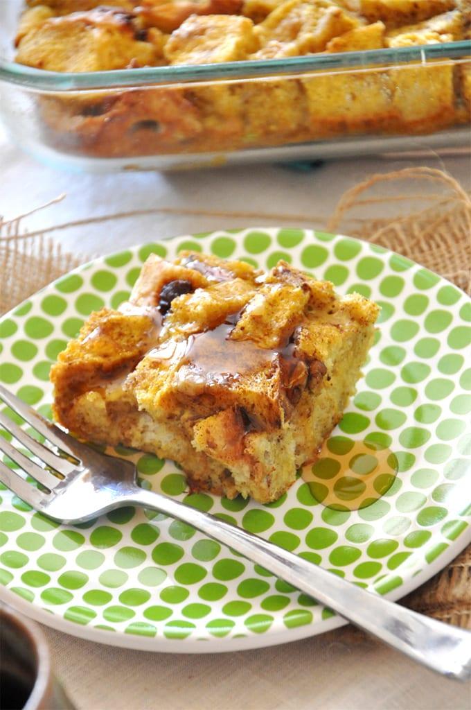 pumpkin-french-toast-bake