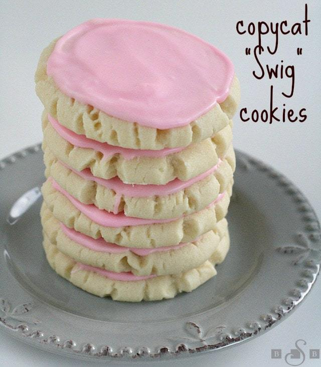copycatswigcookies10