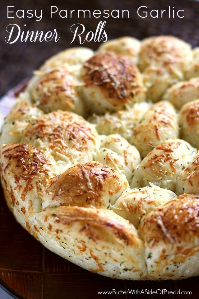 Easy-Parmesan-Garlic-Dinner-Rolls.112Pin1