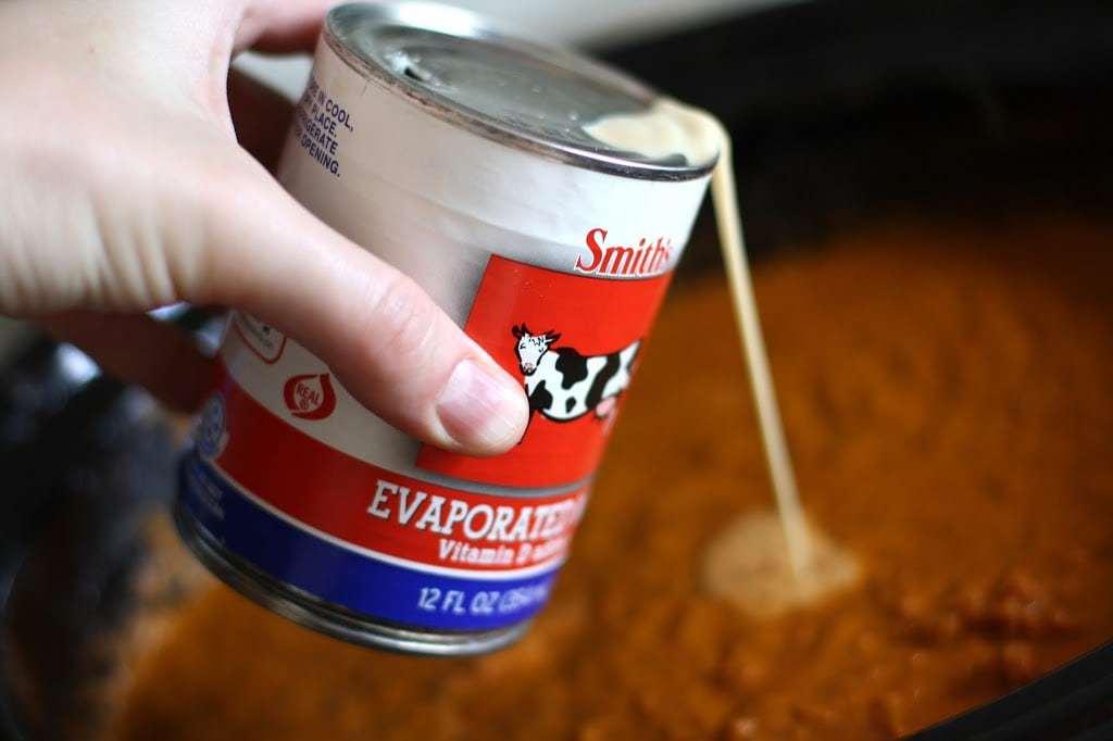 TOMATO BASIL SOUP {CAFE ZUPAS COPYCAT RECIPE!} - Butter ...