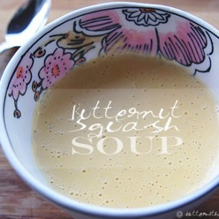 2014-01.-Butternut-Squash-Soup_18