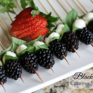 Blackberry-Caprese-Skewers.068top
