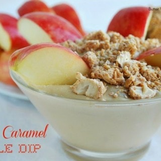 apple-dip-H2