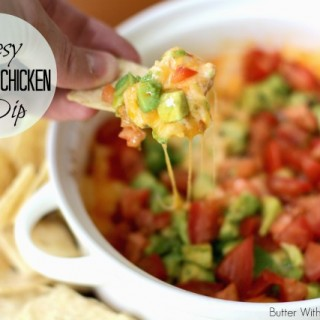 Cheesy-Buffalo-Chicken-Dip.060top