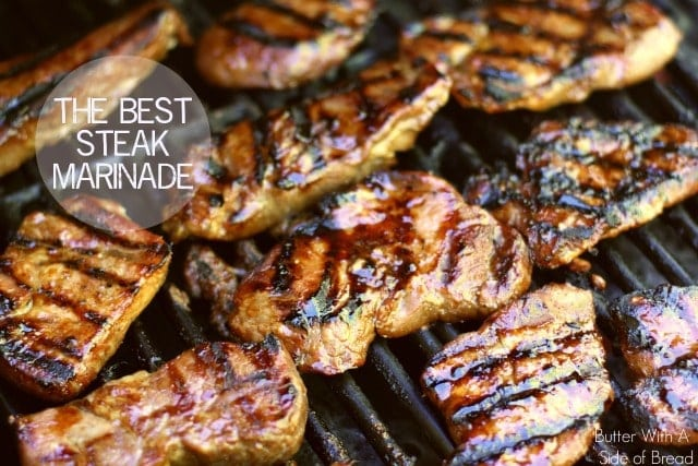 1The-Best-Steak-Marinade-008top