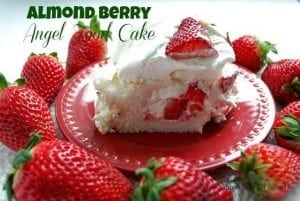 Almond-Berry-Food-Cake-H2-