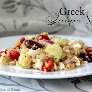 Greek-Quinoa-Salad4top