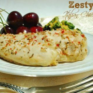 Zesty-Italian-Chicken-H1