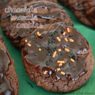 chocolate-2Bbrownie-2Bcookies.2