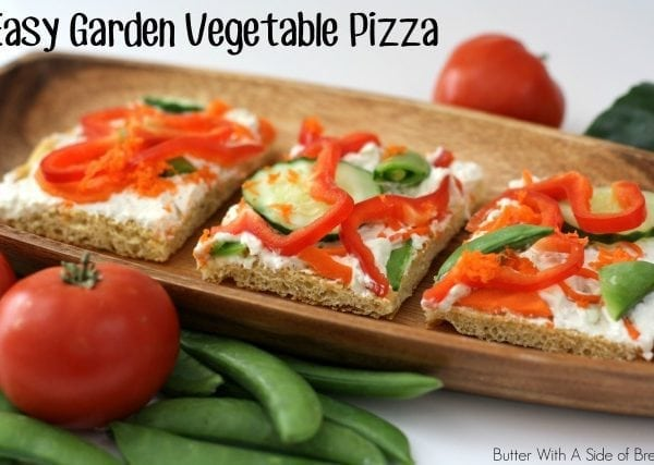 1.Easy-2BGarden-2BVegetable-2BPizza-2B076.top_