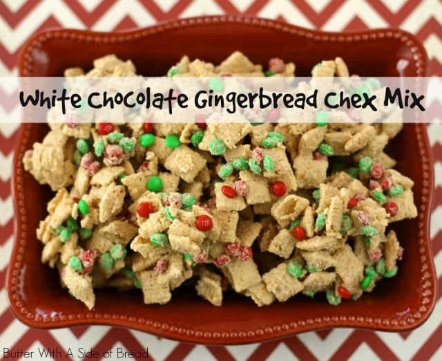 1Gingerbread-2BChex-2BMix.-2BButterWithASideofBread-2B020.TOP_