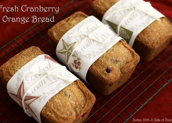 Fresh-2BCranberry-2BOrange-2BBread.top_.IMG_0087