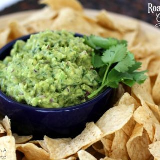 Roasted-2BGarlic-2BGuacamole.top_.