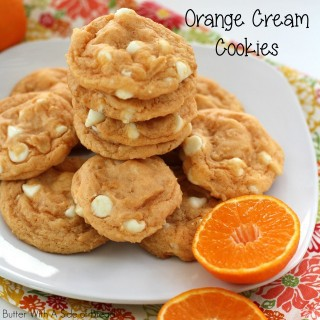 1Orange-2BCream-2BCookiesTOP.-2BButter-2BWith-2BA-2BSide-2Bof-2BBread-2B063