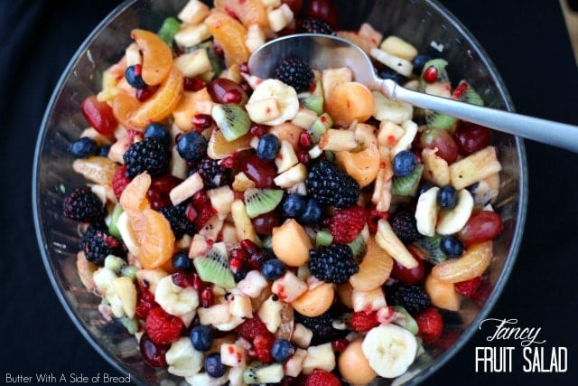 Fancy-2BFruit-2BSalad.TOP_.-2B078