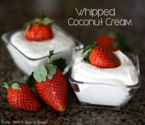 Whipped-2BCoconut-2BCream.0581