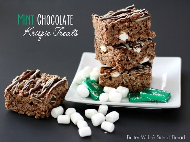 1.top_.Mint-2BChocolate-2BKrispie-2BTreats.Butter-2BWith-2BA-2BSide-2Bof-2BBread-2B038