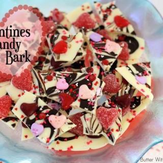 1.top_.Valentine-2BCandy-2BBark.-2BButter-2BWith-2BA-2BSide-2Bof-2BBread-2B040
