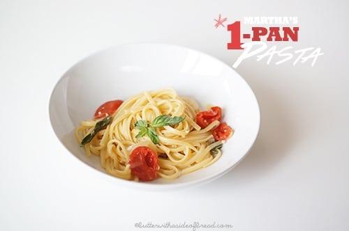 201309.+One+pan+pasta_21smwords.jpg