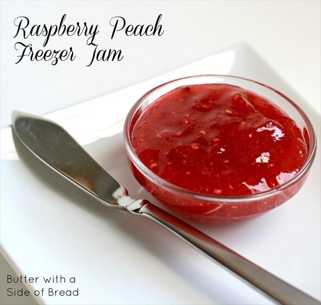 Raspberry+Peach+Freezer+Jam.jpg
