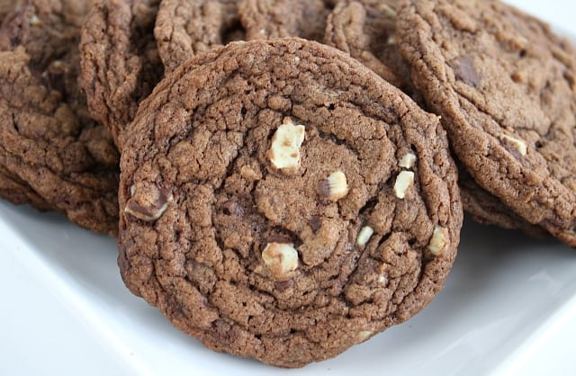 butterwithasideofbreadandesmintcookies5.jpg