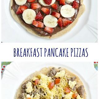 butterwithasideofbreadbreakfastpancakepizzas10