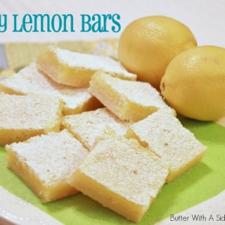 Easy Lemon Bars1.IMG_2045