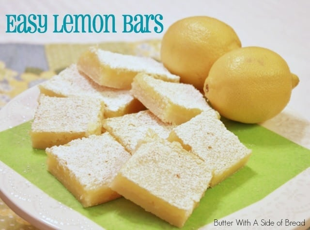 Easy Lemon Bars1.IMG_2045