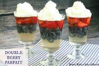 butterwithasideofbreaddoubleberryparfait11