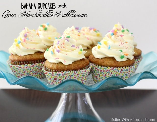 Banana-Cupcakes-with-Lemon-Marshmallow-Buttercream.Butter-With-A-Side-of-Bread.top_.jpg