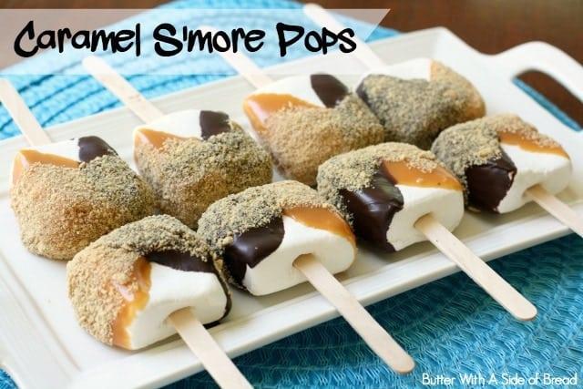 Caramel-Smore-Pops.top_.IMG_0276.jpg