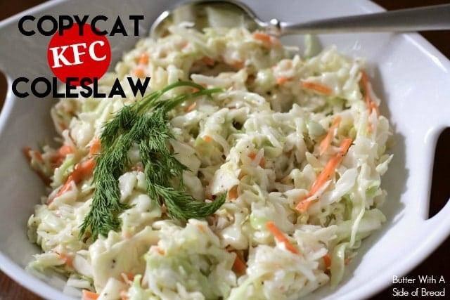 Copycat-KFC-Coleslaw.top_.059.jpg