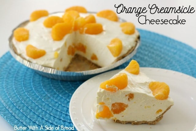 Easy-Orange-Creamsicle-Cheesecake.IMG_0391.jpg