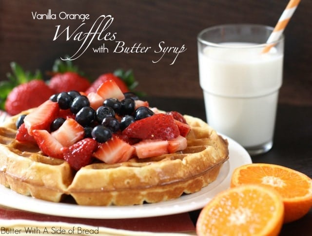 Vanilla-Orange-Waffles-with-Butter-Syrup.Butter-With-A-Side-of-Bread.top_.jpg