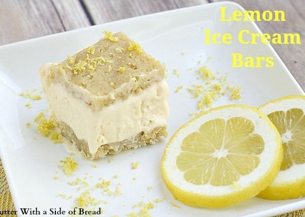 lemonicecreambars11
