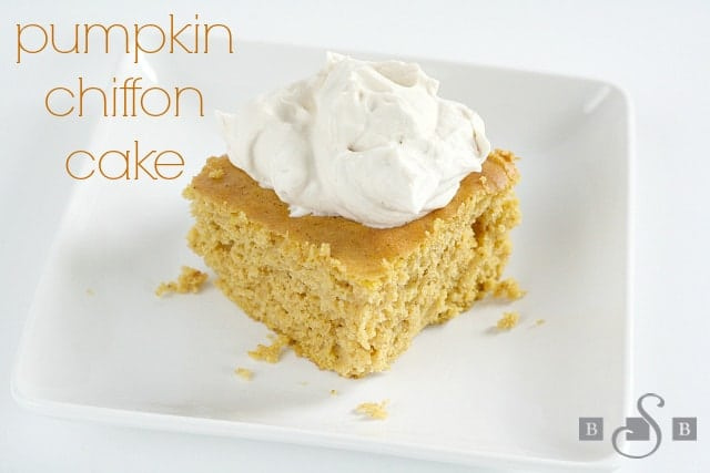butterwithasideofbreadpumpkinchiffoncake12