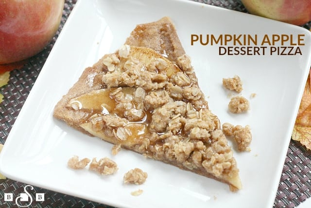 pumpkinapplefruitpizza9