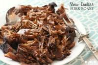 Slow Cooker Pork Roast.BSB.top2.IMG_5728