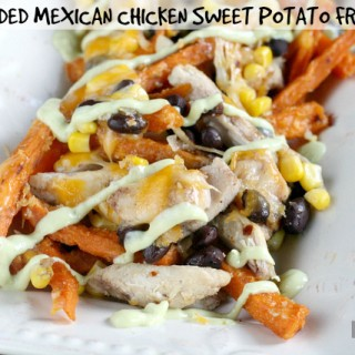butterwithasideofbreadloadedmexicanchickensweetpotatofries14