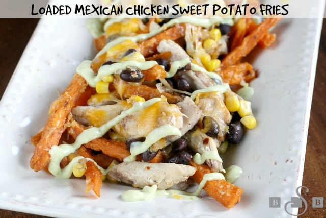 Image result for mexican fries