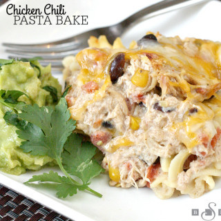 chickenchilipastabake21