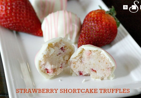 doughnut strawberry shortcake strawberry shortcake muffins strawberry ...