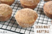 doughnutmuffins12