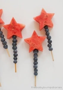 fruit kabobs 2