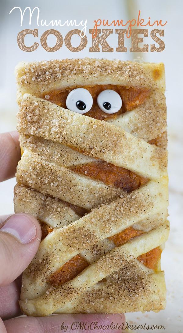 mummy-pumpkin-cookies-2