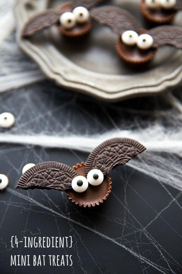 mini-bat-treats