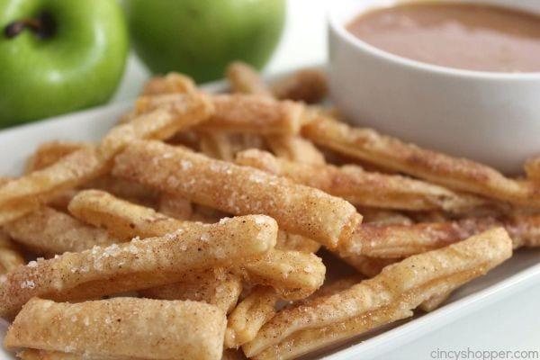 apple-pie-fries-9