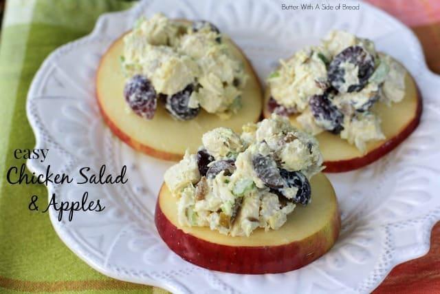 Chicken-Salad-amp-Apples.093top